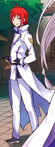 File:Reinhard van Astrea - Daisshou Manga 1.png