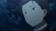 Natsuki Subaru - Re Zero Anime BD - 13