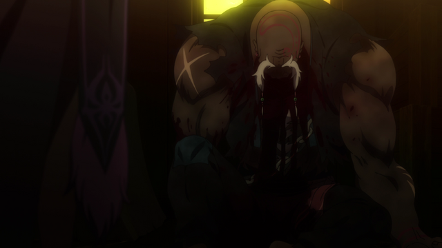 File:Rom's 2nd Death - Re Zero Anime BD.png