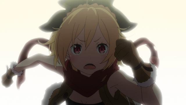 File:Felt - Re Zero Anime BD - 2.png