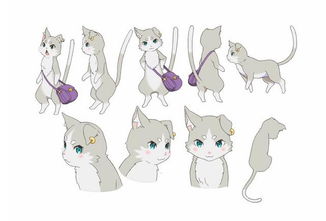 File:Pack Character Art Alternate.png