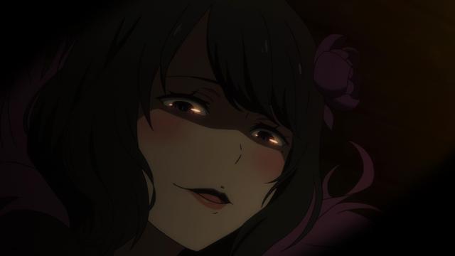 File:Elsa Granhirte - Re Zero Anime BD - 6.png