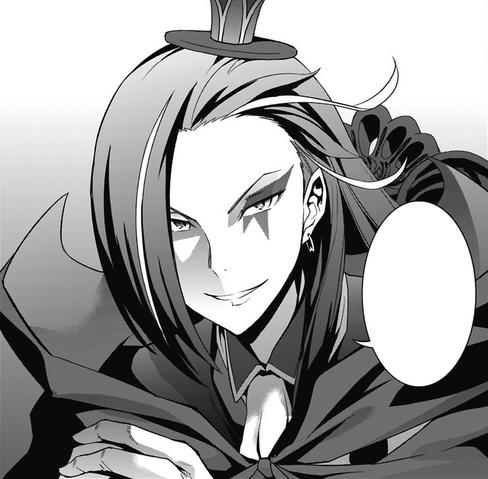 File:Roswaal L Mathers - Dainishou Manga 2.png