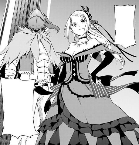 File:Al and Priscilla - Daisanshou Manga.png