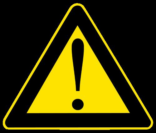 File:TAR Hazard.png