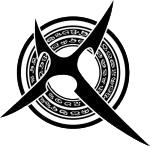 Cora emblem