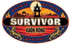File:Survivor32Logo.jpg