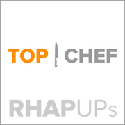 Top-chef-rhap-podcastrecap
