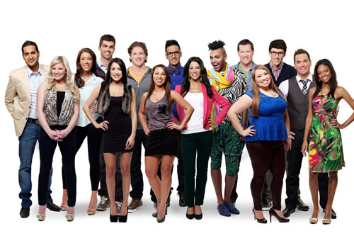 File:Big-brother-canada-season-1-houseguests.jpg