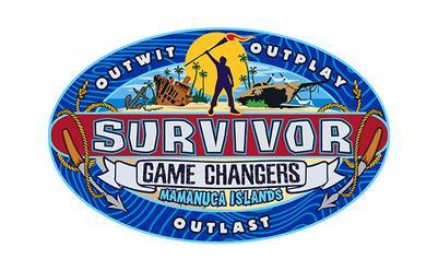 File:Survivor34Logo.jpg