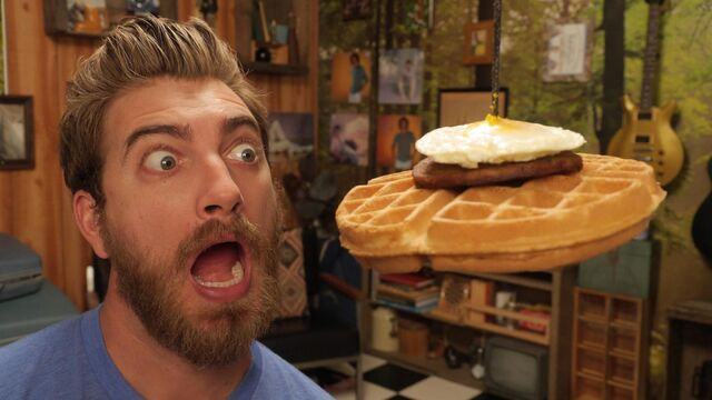 File:Unidentified flying waffle.jpg