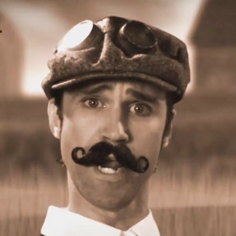 File:Link as Orville Wright.png