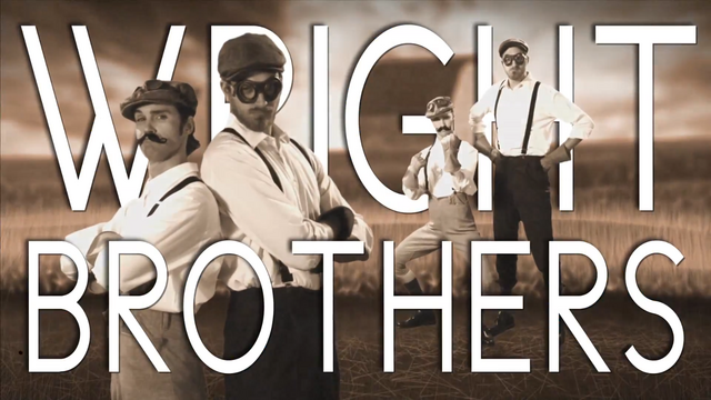 File:Wright Brothers Title Card.png