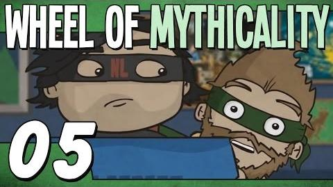 Thumbnail for version as of 14:30, July 14, 2014
