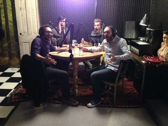 File:Ear Biscuits - The Fine Brothers.jpg