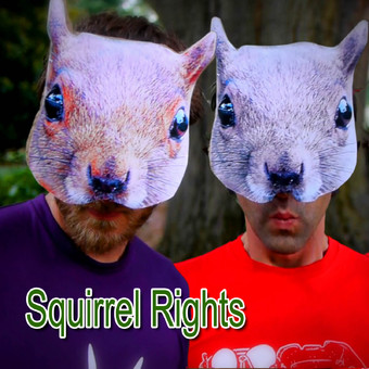 File:The Squirrel Rights Song Single Cover.jpg