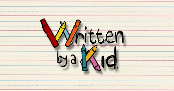 File:Writtenbyakid.png
