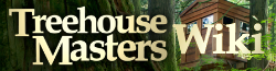 File:Treehouse Masters Wiki Wordmark.png
