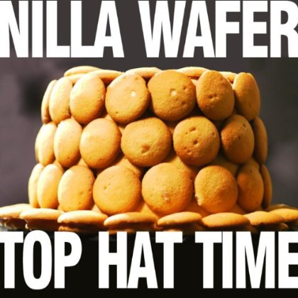 File:Nilla Wafer Top Hat Time Single Cover.png