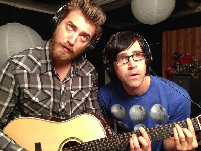File:Ear Biscuits - Rhett and Link (Our Song Writing Process).jpg