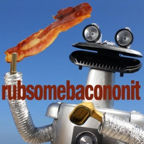 File:Rub Some Bacon On It Single Cover.jpg