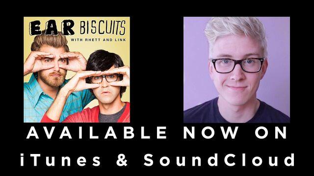 File:Ear Biscuits - Tyler Oakley.jpg