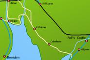 KillabanJointRailway