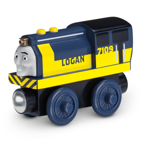 File:Logan.png