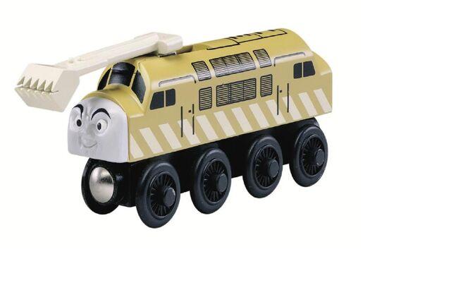 File:Diesel10.jpg