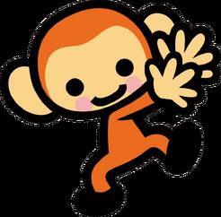 Rhythm Monkey Fever