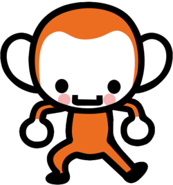 Monkey Tap