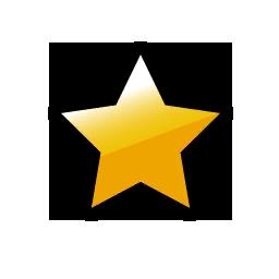 Skill Star