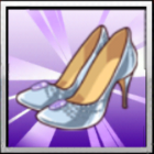 File:High-Society Heels.png