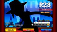 R28 Rematch (Badinerie)