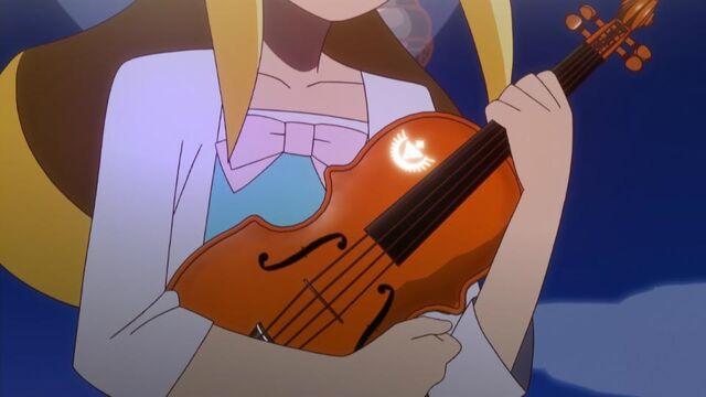 File:Marie's Violin 2.jpg