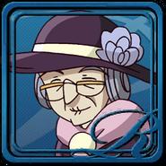 Madame Paula C