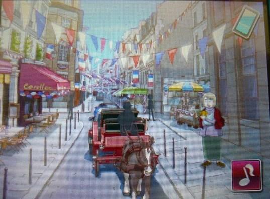 File:Rue des Francs-Bourgeois.JPG