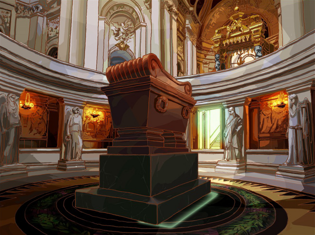 File:Inside Les Invalides.png