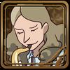 Henri the Instrumentalist B