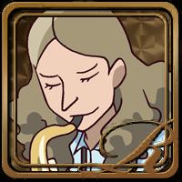 File:Henri the Instrumentalist B.png