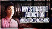 Addictedtoroasting