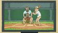 S1e8 pantsless baseball.png