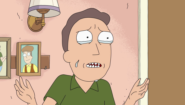 File:S2e4 jerry crying.png