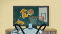 S1e2 air bud.png