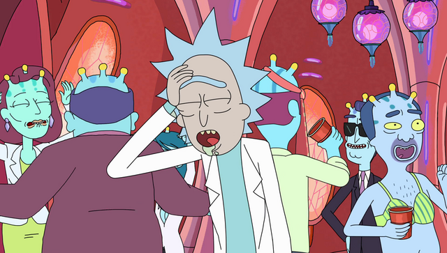 File:S2e3 rick relieved.png
