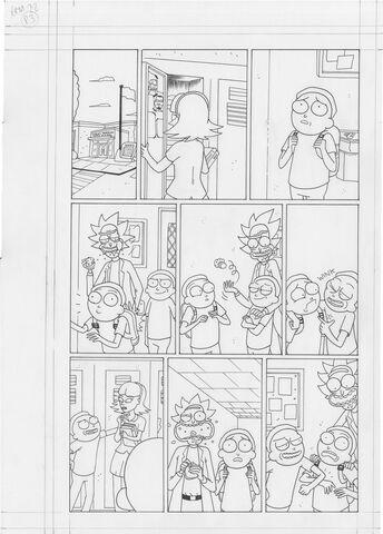 File:Issue 22 Marc Ellerby R M22Scan03.jpg