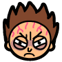 PM-icon-064.png