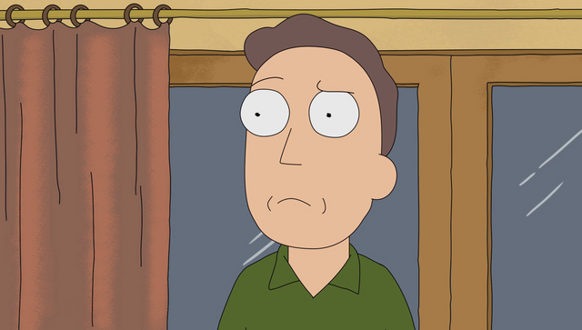 File:S1e6 jerry thinking.png