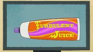 S1e8 turbulent juice13