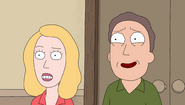 S2e5 beth and jerry
